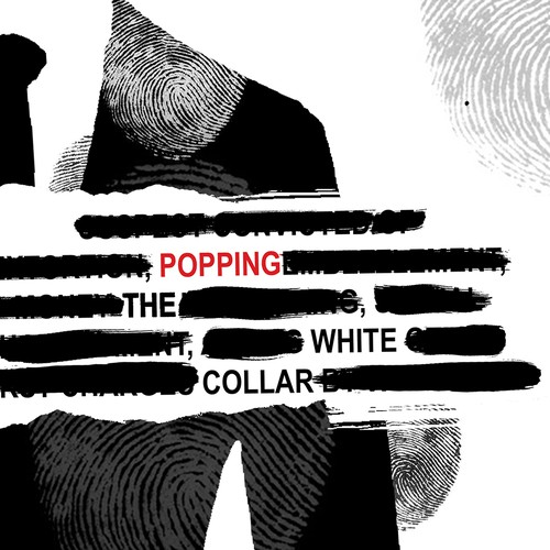 Popping the White Collar