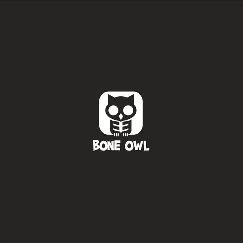 Bone owl