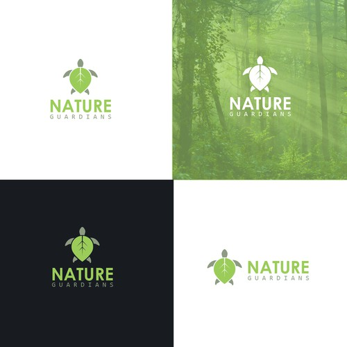 Nature Guardians