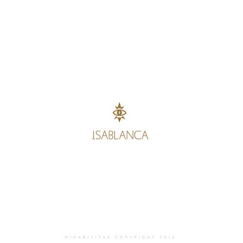 LA based luxury jewellery lifestyle company