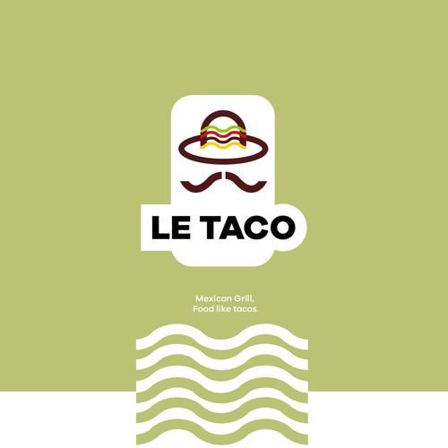 Le Taco