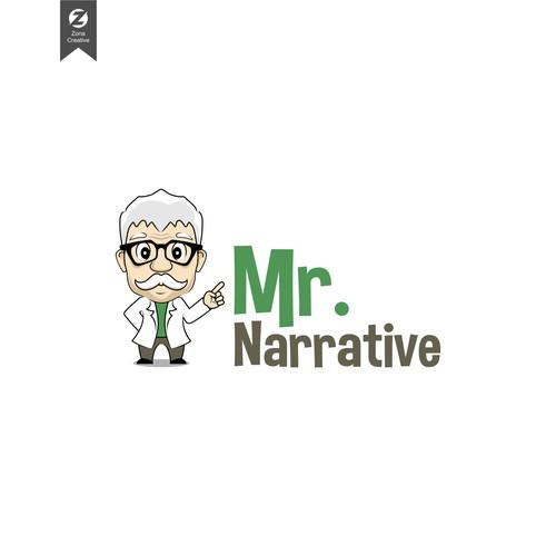 Mr. Narrative
