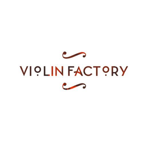Violin Factory