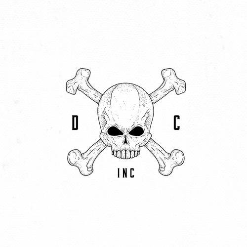 Logo update for Hip-hop collective