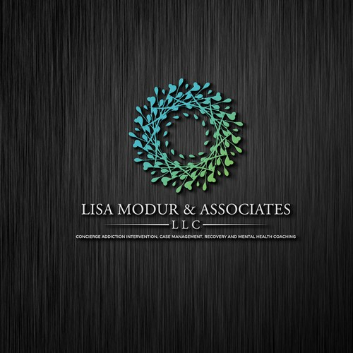 Lisa Modur & Associates, LLC