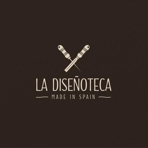 La Dosenoteca