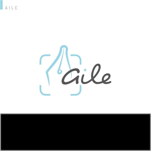 logo_aile