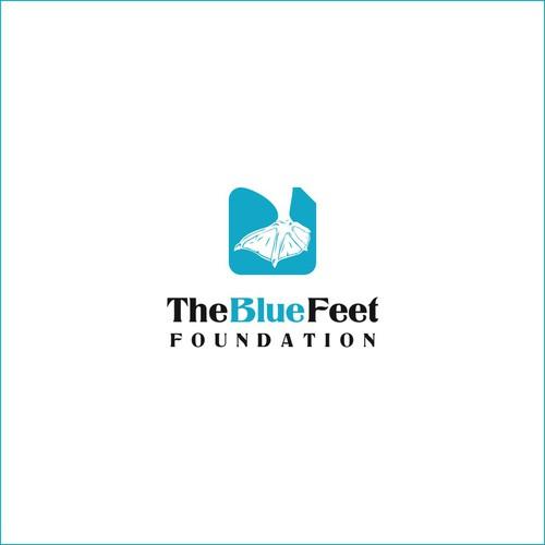 Save The Blue Feet Foundation