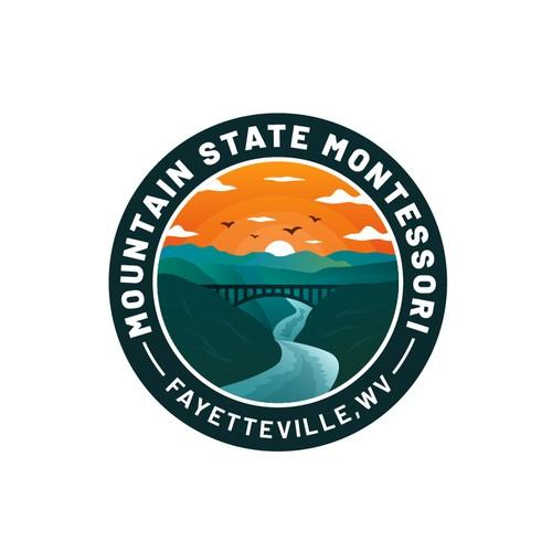 Mountain State Montessori