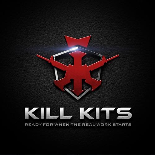 Kill Kits