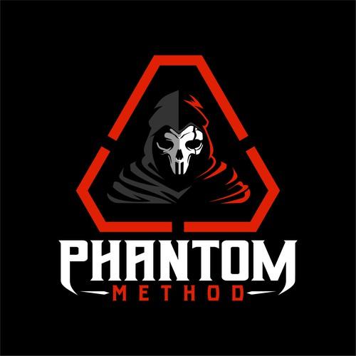 Phantom Method