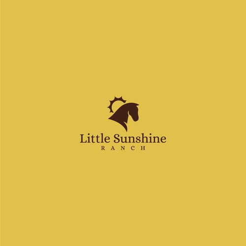 Little Sunshine Ranch