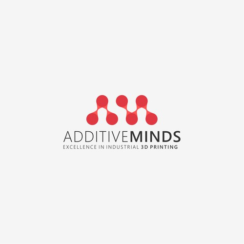 Additive Minds