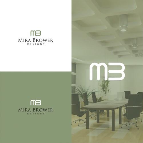 Mira Brower