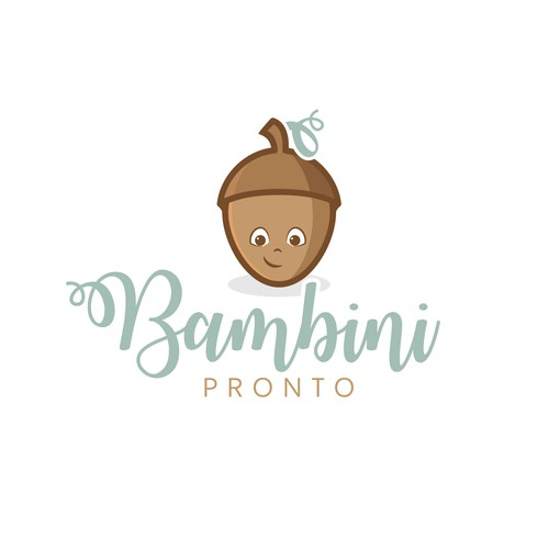 Baby Products Logo