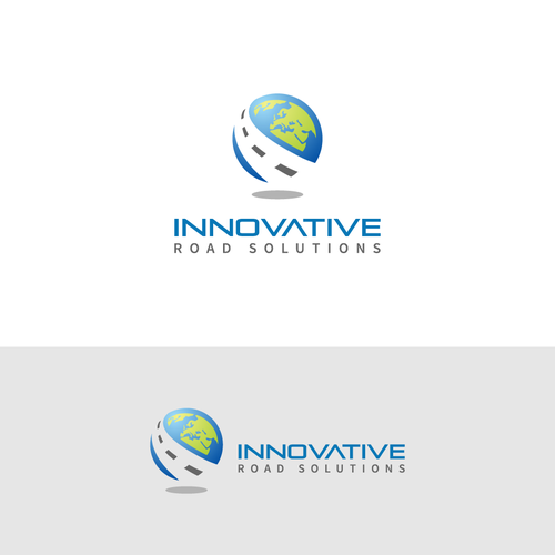 Innovative Road Solutions