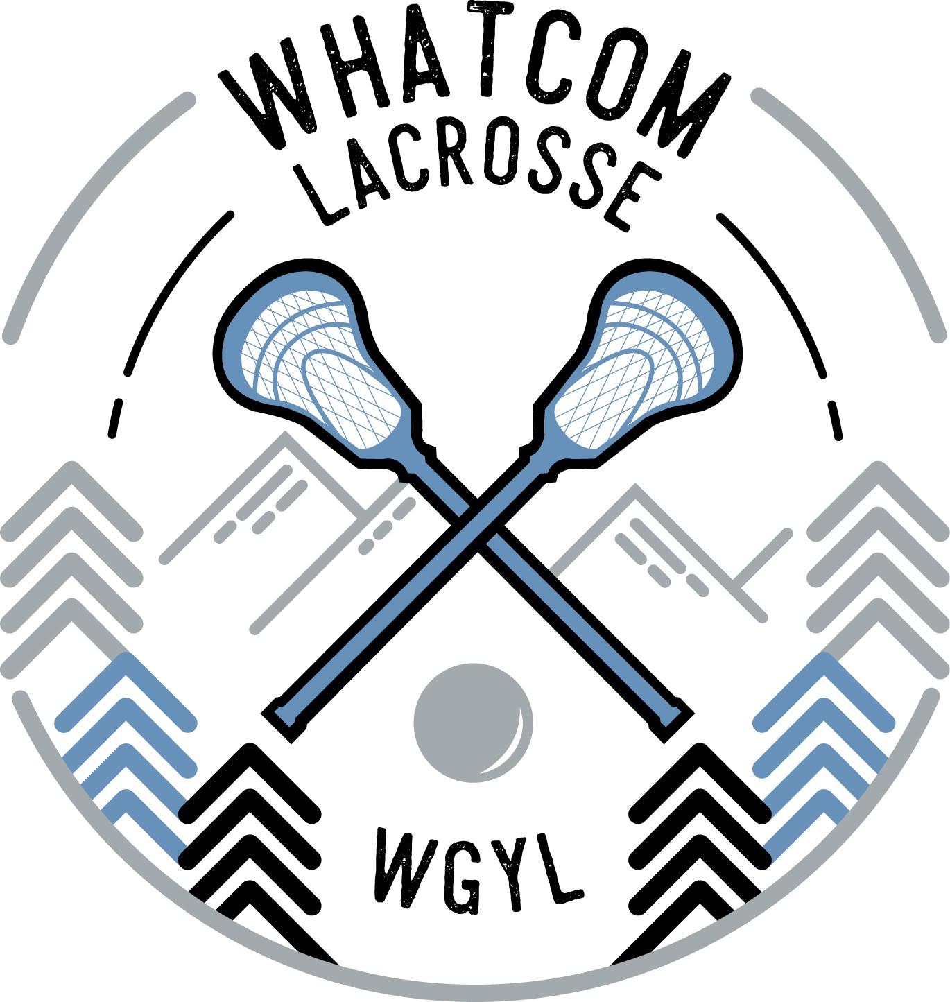 Fun Sports Logo