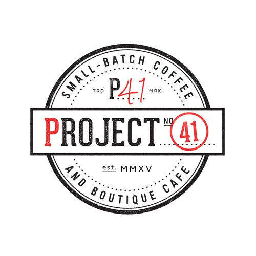 Project 41