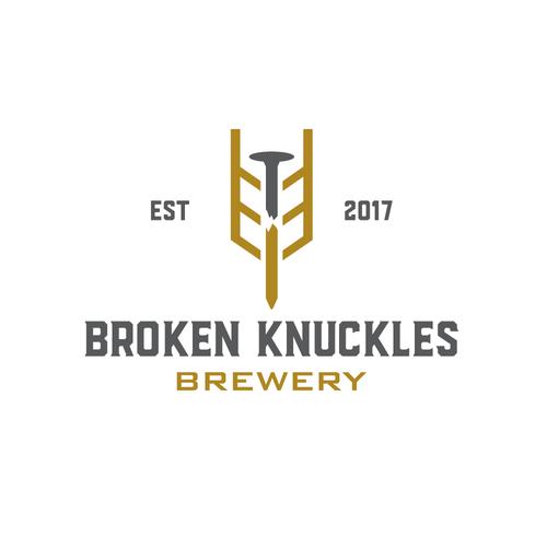 Broken knuckles brewery