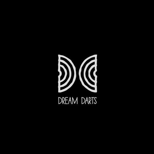 dream darts