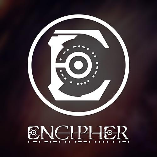 Redesign logo