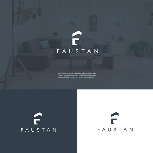 Faustan
