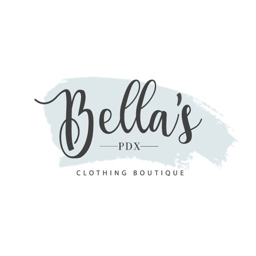 Bella's PDX - Clothing Boutique