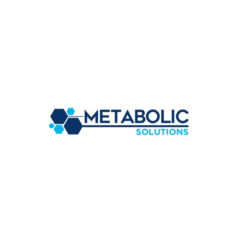 metabolic solution