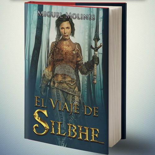 EL VIAJE DE SILBHE