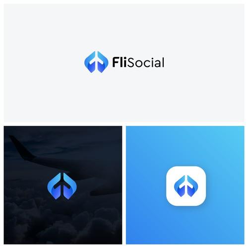FliSocial
