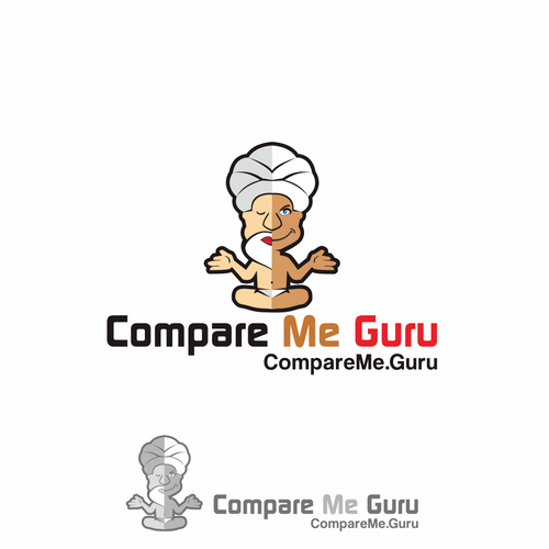 Logo Design Contest for Technology Startup