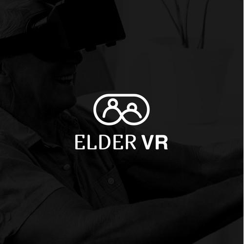 Elder VR