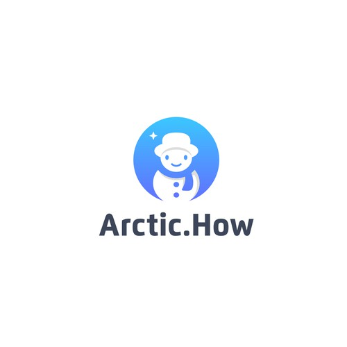 arctic.how