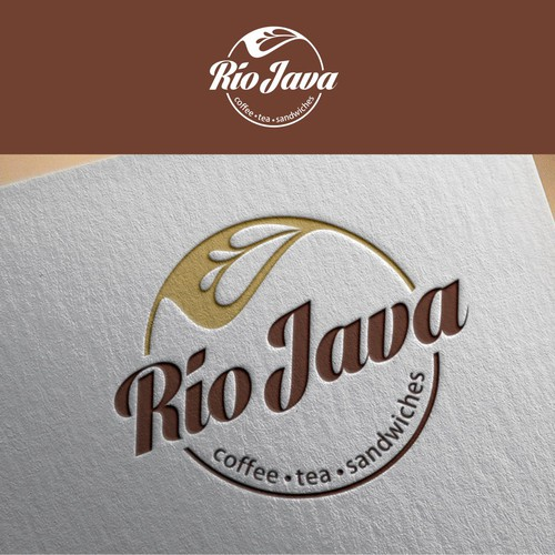 Rio Java Coffee