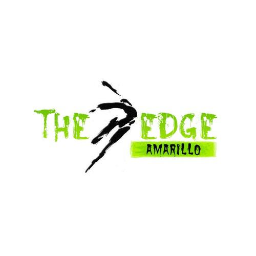 Dance studio logo needs update!
