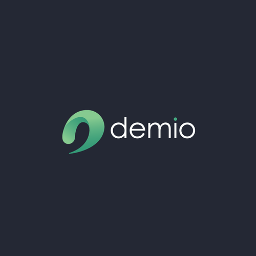 Ambstract Logo for Demio