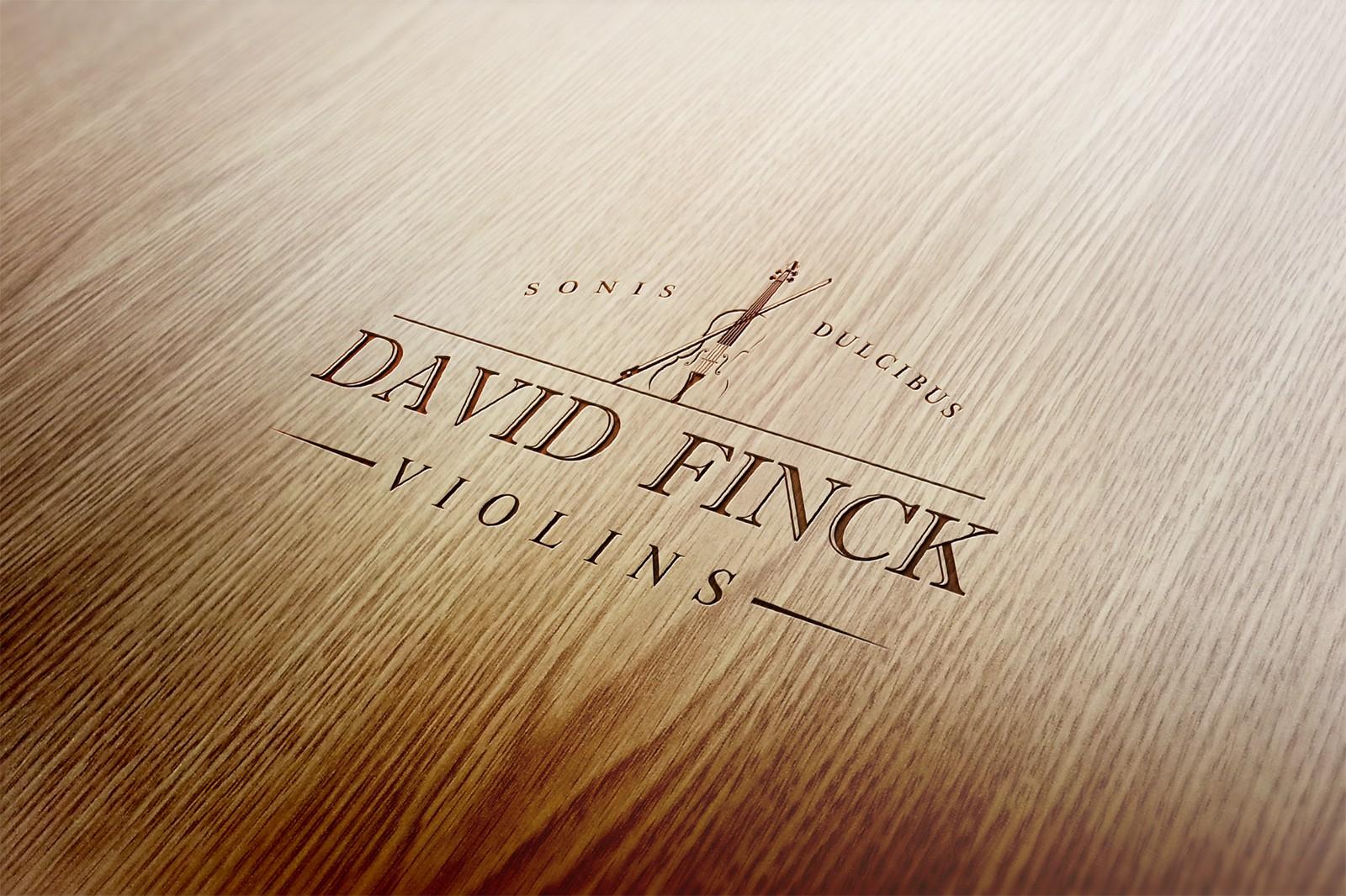 David Finck Violins