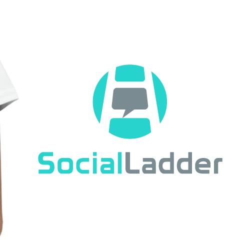 SocialLadder