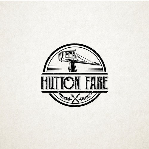Hutton Fare