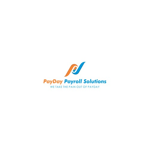 Logo for Finance & Accounting