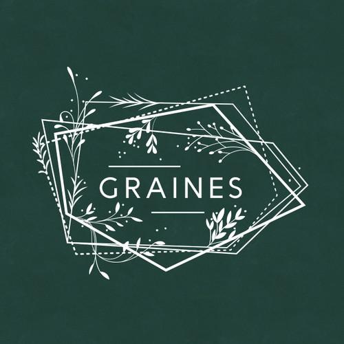 Plantes et Géométrie