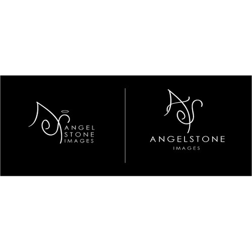 New branding needed for an Elegant Photography company