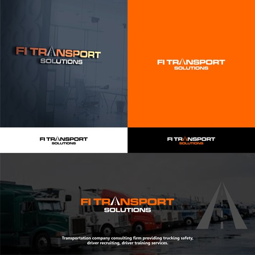 FI TRANSPORT SOLUTIONS