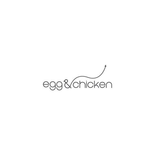 Egg & Chicken