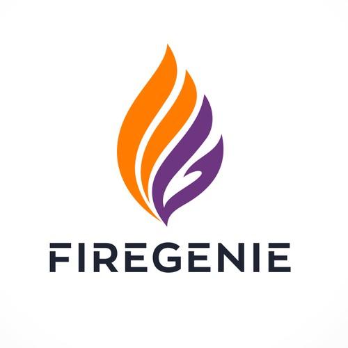 Firegenie