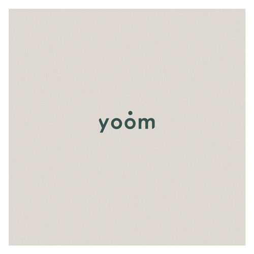 Yoom Logo