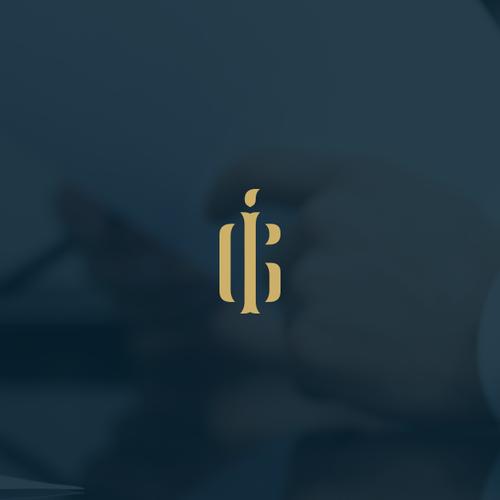 Logo design for a biggest insolvency forum in Austria.
