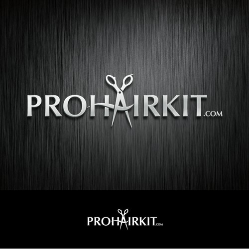 GUARANTEED: Logo for ProHairKit.com