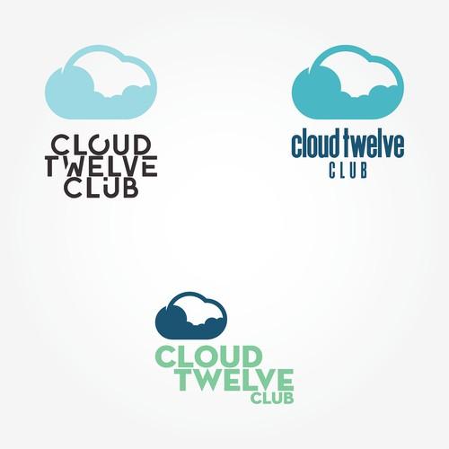 Cloud Twelve Club #13