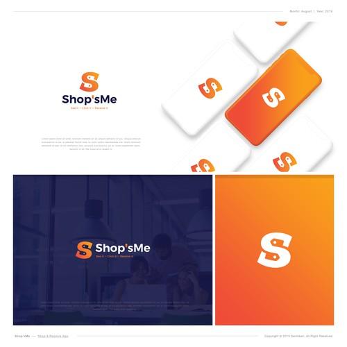 Shop'sMe